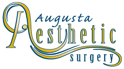 augusta ga laser resurfacing augusta aesthetic surgery