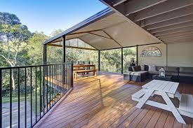 Balcony Awnings Sydney Top Reasons Why Awnings Are Great For Your Patios Comradioblocs
