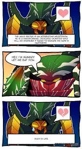 Monster Hunter Memes - a bug s life monster hunter know your meme