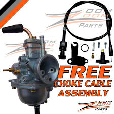 100 2002 polaris scrambler 90 service manual carburetor