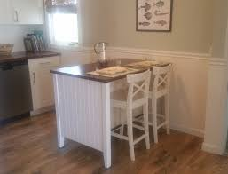 kitchen island stools ikea views views downloads downloads