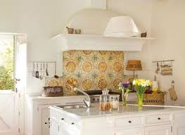 yellow kitchen backsplash painting backsplashes pictures ideas