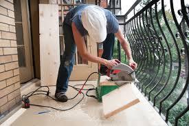 balkon bauen kosten kosten für den balkon baukosten genehmigungen mehr