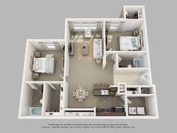 floor plans charleston club apartments concord rents concord