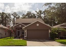 land o lakes real estate homes for sale jonesandrocker com