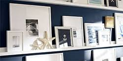 paint finder pottery barn