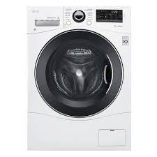 Wash Comforter In Washing Machine The 7 Best Washing Machines To Buy In 2017