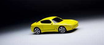 matchbox porsche panamera matchbox u2013 page 2 u2013 the lamley group
