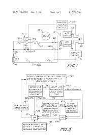 defrost timer wiring schematic wiring diagram and schematic design