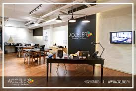 coworking makati manila u2014 cowork with other entrepreneurs and