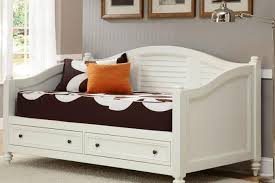 daybed full size daybed white with day bed 9 dhp metal daybed