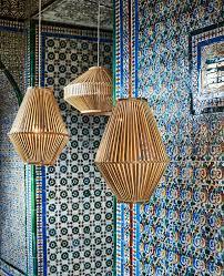 Wohnzimmer Lampen Bei Ikea So Schön Ist Die Neue Limitierte Ikea Kollektion Jassa Solebich De