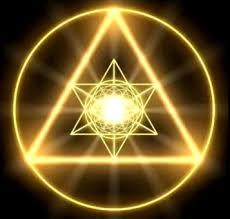 illuminati symbols illuminati