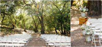 outdoor wedding venues bay area rustic outdoor wedding venue photos bay area wedding venue