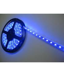 Led Strip Lights Automotive by Compare Home Decoratives Prices Online Buy Home Decoratives Online