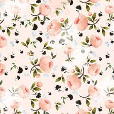 floral wrapping paper wrapping paper huckleberry paper