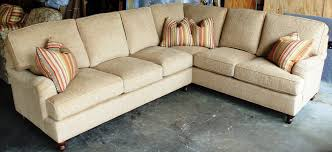 King Hickory Sofa by Furniture Furniture Hickory Nc King Hickory Chairs King