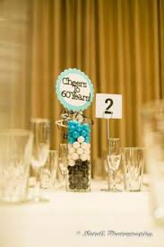 60th birthday centerpieces for tables birthday decorations anniversary centerpieces centerpieces and