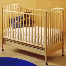 Pali Convertible Crib Pali Convertible Crib Baby Pinterest Convertible