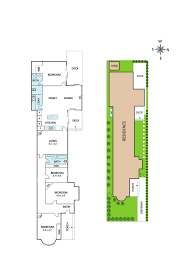 Grandeur 8 Floor Plan by 8 Austin Street Fairfield House For Sale 453813 Jellis Craig