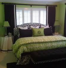 bedroom window treatment ideas pictures contemporary window treatments for modern curtains design ideas