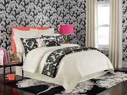 Razorback Crib Bedding by Kate Spade Bedding Twin U2014 Decor Trends Best Kate Spade Bedding