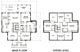 Houses Blueprints by Plain Architecture House Blueprints Design Of Home Floor Plans