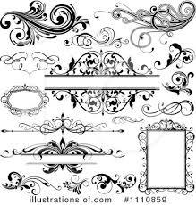 free design elements jcmanagement co