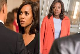 how to get scandal how to get away with murder crossover get details