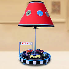 compare prices on reading lamp bed online shopping buy low price