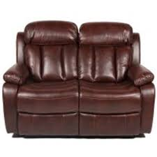2 Seater Recliner Sofa Prices Avalon 2 Seater Recliner Sofa Bargaintown Furniture Stores