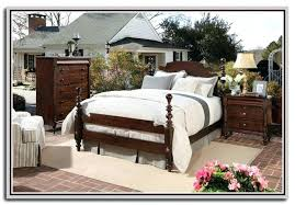 Pine Bedroom Furniture Cheap Cannonball Bedroom Furniture Cannonball Bedroom Set Cannonball
