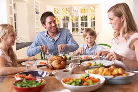 Kids Eating Table 4 Tips To Stop Arguing About Your Child U0027s Picky Eating Parents