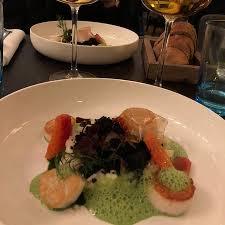 neva cuisine carte neva cuisine restaurant reviews phone number photos