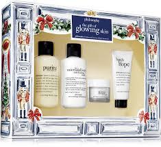 the gift of glowing skin set ulta
