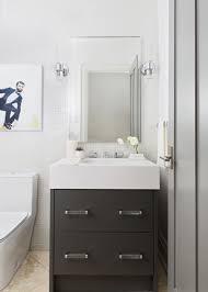 Best Bathroom Mirror How To Choose A Bathroom Mirror