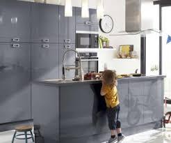 meuble de cuisine cing cuisine delinia catalogue 52 images meuble cuisine cing soldes