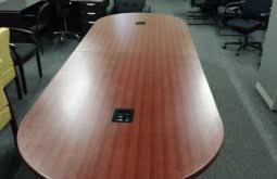 Used Office Furniture Minneapolis by Products Categories Tables Archive Office Liquidators New And