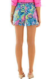100 lilly pulitzer home decor fabric 51 best lilly pulitzer