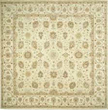 Square Area Rugs 5x5 20 Best Square Area Rugs Images On Pinterest Area Rugs Persian
