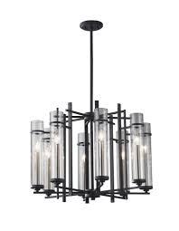 black xs lexus perfume 8 light single tier chandelier deals and coupons
