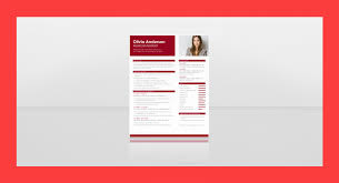 Free Resume Template Open Office by Office Resume Template Fungram Co