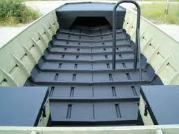 Rhino Bed Liner Cost Spray Bedliner Trucks Floors Boats Trailers Nationwide Dealers