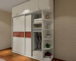 cabinet cabinet bed design astonishing murphy bed cabinet