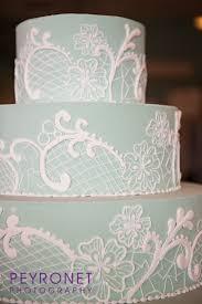 wedding cakes creme de la creme cake company