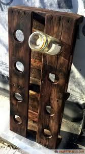 Casier Vin Terre Cuite Les 20 Meilleures Idées De La Catégorie Porte Bouteille Sur