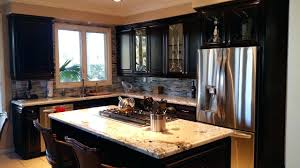 Ab Kitchen Cabinet Kitchen Cabinets Refinishing Diy Cabinet Refacing Melbourne Fl