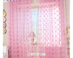 light pink ruffle curtains curtain curtain awful pink pictures inspirations pink ruffle