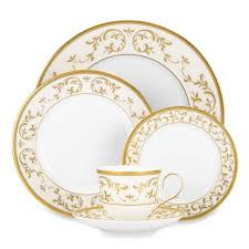 wedding china patterns 208 best china pattern collection images on china