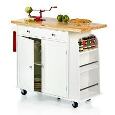 small kitchen islands for sale kitchen island tif wid cvt jpeg rolling kitchen island with